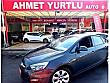 AHMET YURTLU AUTO dan 2014 ASTRA BUSINESS 43.000KM BOYASIZ Opel Astra 1.6 Business - 2655076
