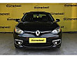 2016 MODEL DIZEL OTOMATIK FLUENCE-ICON-PRESTIGE-SUNROOF   Renault Fluence 1.5 dCi Icon - 2786477