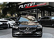 2018 S90 D5 İNSCRİPTİON P. XENUM    SOĞUTMA MASAJ 360CAM HATASIZ Volvo S90 2.0 D D5 Inscription - 3094494
