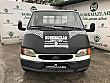KORKMAZLAR OTO SAMSUN DAN 1994 MODEL FORD TRANSİT ÇİFT KABİN Ford Trucks Transit 190 P Çift Kabin - 240655