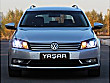 YAŞAR   2012 BOYASIZ PASSAT VARİANT 2.0 TDIBMT COMFORTLİNE DSG Volkswagen Passat Variant 2.0 TDi BlueMotion Comfortline - 3869340