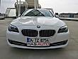 HAS AUTO DAN BMW 5.20 DİZEL BAYİİ ÇIKIŞLI 98 BİN KM DE BMW 5 Serisi 520d Premium - 3964645