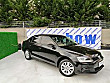 OTOSHOW 2 ELDEN 2014 VW JETTA TRENDLİNE DİZEL OTOMATİK TRAMERSİZ Volkswagen Jetta 1.6 TDi Trendline - 1195176