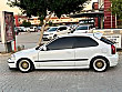 KURUMOĞLU AUTO  dan Efsane Honda Civic Satışta. Klimalı Orjinal Honda Civic 1.4 i S - 1261911