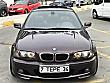 Yeditepe den 2003 3.20 ci otomatik sunroof BMW 3 Serisi 320Ci - 3716478