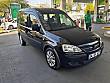 EXPERTIZ RAPORLU2011 OPEL COMBO 1 3 CİTY PLUS ORJINAL Opel Combo 1.3 CDTi City Plus - 259366