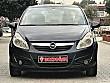 2010 MODEL OPEL CORSA OTOMATİK 1.2 ENJOY HATASIZ TAM BAKIMLI Opel Corsa 1.2 Enjoy - 550726