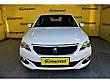 8.000 TL PEŞİNAT İLE 2018 MODEL DIZEL MANUEL PEUGEOT 301   Peugeot 301 1.6 BlueHDI Active - 1110617