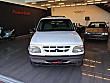 1997 FORD EXPLORER 4 0 XLT 196 000 KM EMSALSİZ....BOYASIZ... Ford Explorer 4.0 XLT - 614067