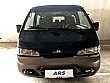 1997 Hyundai H100 GrandSalon - 10 1 Minibüs - Çift Klima Hyundai H 100 2.5 Grand Salon - 2138417