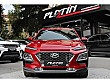 2019 HYUNDAİ KONA 1.6 CRDİ ELİTE SMART DCT SUNROOF 5.950KM Hyundai Kona 1.6 CRDI Elite Smart - 3625732