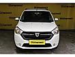 2017 MODEL DIZEL MANUEL DACIA LODGY LAUREATE-YENI KASA   Dacia Lodgy 1.5 dCi Laureate - 3953129
