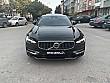 YENİ SAHİBİNE HAYIRLI OLSUN... Volvo S90 2.0 D D5 Inscription - 2044759