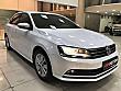 2017 JETTA 1.4 TSI OTM HATA-BOYA-TRAMER YOK SIFIRINDAN FARKSIZ Volkswagen Jetta 1.4 TSI BlueMotion Comfortline - 3884493