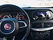 HATASIZ EGEA Fiat Egea 1.3 Multijet Easy - 4487673