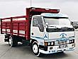 YILDIZ-OTOMOTİV-DEN-449-1996-MODEL-AÇIK-KASALI-DÜBLEX-LASTİKLİ Mitsubishi - Temsa FE 449 - 289070