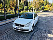 İLKELDEN   AİLE ARACI -2010  RENO SEMBOL SÜPERRRR  ORJİNALLLLL Renault Symbol 1.5 dCi Authentique - 3371193