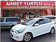 AHMET YURTLU AUTO 2013 BLUE 1.6 CRDI OTOMATİK MODE PLUS BOYASIZ Hyundai Accent Blue 1.6 CRDI Mode Plus - 1436151