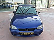 TORUN OTOMOTİV .. 1997 MODEL CORSA  TAKAS OLUR   Opel Corsa 1.4 Swing - 2080583