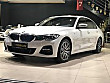 TORUN OTOMOTİVDEN .. 2019 FİRST EDİTİON M SPORT HAYALET.. BMW 3 Serisi 320i First Edition M Sport - 3821529