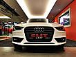 ARACIMIZA KAPORA ALINMIŞTIR -ELİT OTOMOTİV- Audi A4 A4 Sedan 2.0 TDI - 2141585