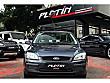 2006 FORD FOCUS 1.6 TDCİ TREND DİZEL MANUEL FÜME 155.000 KM Ford Focus 1.6 TDCi Trend - 109184