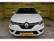 2017 MODEL HATASIZ-BOYASIZ DIZEL OTOMATIK MEGANE-TOUCH   Renault Megane 1.5 dCi Touch - 4275835