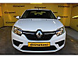 8.000 TL PEŞİNAT İLE 2017 MODEL DIZEL MANUEL SYMBOL-YENI KASA   Renault Symbol 1.5 dCi Joy - 2694725