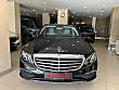 BAYİ ÇIKIŞLI 2018 MODELE.180 EXCLUSİVE BÜYÜK EKRAN VAKUM FULL Mercedes - Benz E Serisi E 180 Exclusive - 1681237
