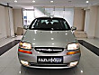 2005 KALOS 1.4 16 V SX TAM OTOMATİK KLİMA LPG Lİ BAKIMLI TEMİZ  Chevrolet Kalos 1.4 SX - 3079207