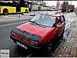 PİLOT OTOMOTİV DEN 1995 MODEL UNO Fiat Uno 70 SX - 397490