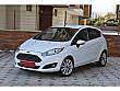 Şahin Oto Galeri 2017 Fiesta 1.5 Tdci Titanium Paket 33.900 Km Ford Fiesta 1.5 TDCi Titanium - 2870467