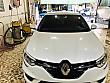 ÇETİN DEN kaporası alindi Renault Megane 1.6 Joy - 1751966