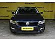 2016 MODEL BENZIN OTOMATIK PASSAT-TRENDLINE   Volkswagen Passat 1.4 TSI BlueMotion Trendline - 2675565