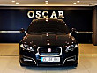 OSCAR DAN 2015 JAGUAR XF R SPORT PLUS Jaguar XF 2.0 R-Sport Plus - 2630162