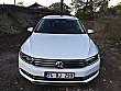 BOYASIZ 2015 PASSAT 7 İLERİ DSG  OTOMATİK  Volkswagen Passat 1.6 TDi BlueMotion Comfortline - 2517969