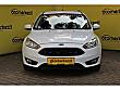 2015 MODEL DIZEL OTOMATIK FOCUS-TRENDX-UYGUN KREDI IMKANI   Ford Focus 1.5 TDCi Trend X - 3864109