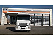 METİNLER FORD TRUCKS TAN 2012 MODEL İVECO STRALIS 450 ÇEKİCİ Iveco Stralis 450 - 1969033