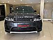BORUSAN 2019 RENGE SPORT ELEK.BASAMAK SOĞUTMA MERIDIAN 21 JANT Land Rover Range Rover Sport 2.0 HSE - 4067197
