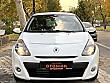 OTOMAR 2011 RENAULT CLİO 1.4 dCİ EXTREME DİZEL OTOMATİK VİTES Renault Clio 1.5 dCi Extreme - 4132594