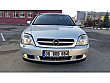 OTO MARKET TEN 2004 MODEL VECTRA 1.6 ELEGANCE Opel Vectra 1.6 Elegance - 1178755