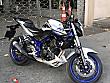 ORJİNAL HATASİZ EXTRALİ MASRAFSİZ MT-25 Yamaha MT-25 - 2639594