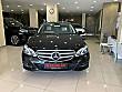 BAYİ 2014 Mercedes E180 ELİTE HATASIZ BOYASIZ Mercedes - Benz E Serisi E 180 Elite - 3700587