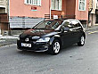 HAS ÇAĞLAR OTODAN 2014 MODEL GOLF 1.6 TDİ 128.250 KM Volkswagen Golf 1.6 TDi BlueMotion Comfortline - 3827675