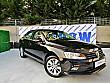 OTOSHOW 2 ELDEN YENİ KASA 2014 VW JETTA TDI COMFORTLİNE KUSURSUZ Volkswagen Jetta 1.6 TDi Comfortline - 3670128