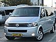 O.M.S OTOMOTİV DEN 2012 CARAVELLE 8 1 OTOMOBİL COMFORTLİNE FUL Volkswagen Caravelle 2.0 TDI Comfortline - 341741
