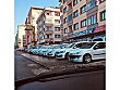 OTOMATİK VİTES DİZEL 2009 MODEL FİAT PUNTO Fiat Punto Grande 1.3 Multijet Dynamic - 2894413