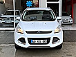 GARAGE 356 AUTO DAN 2014 FORD KUGA 1.6 ECOBOOST OTOMATİK AWD.. Ford Kuga 1.6 EcoBoost Trend X - 2699537
