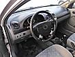 LACETTİ 1.4 SX BENZİN LPG Chevrolet Lacetti 1.4 SX - 3937743