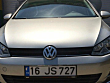 1.6 TDİ BLUEMATION COMFORTLINE - 3654040